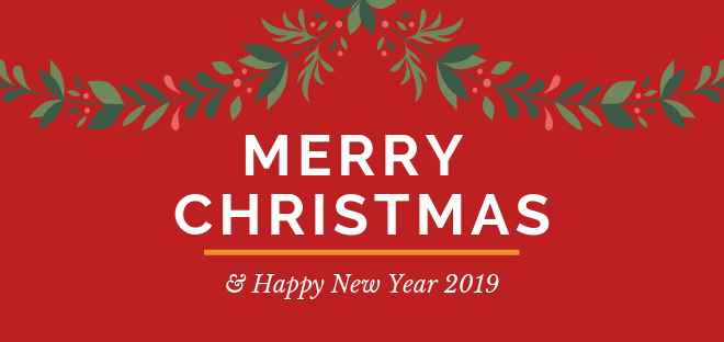 Merry Christmas from Picha Booth